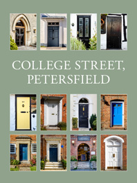 College Street, Petersfield
